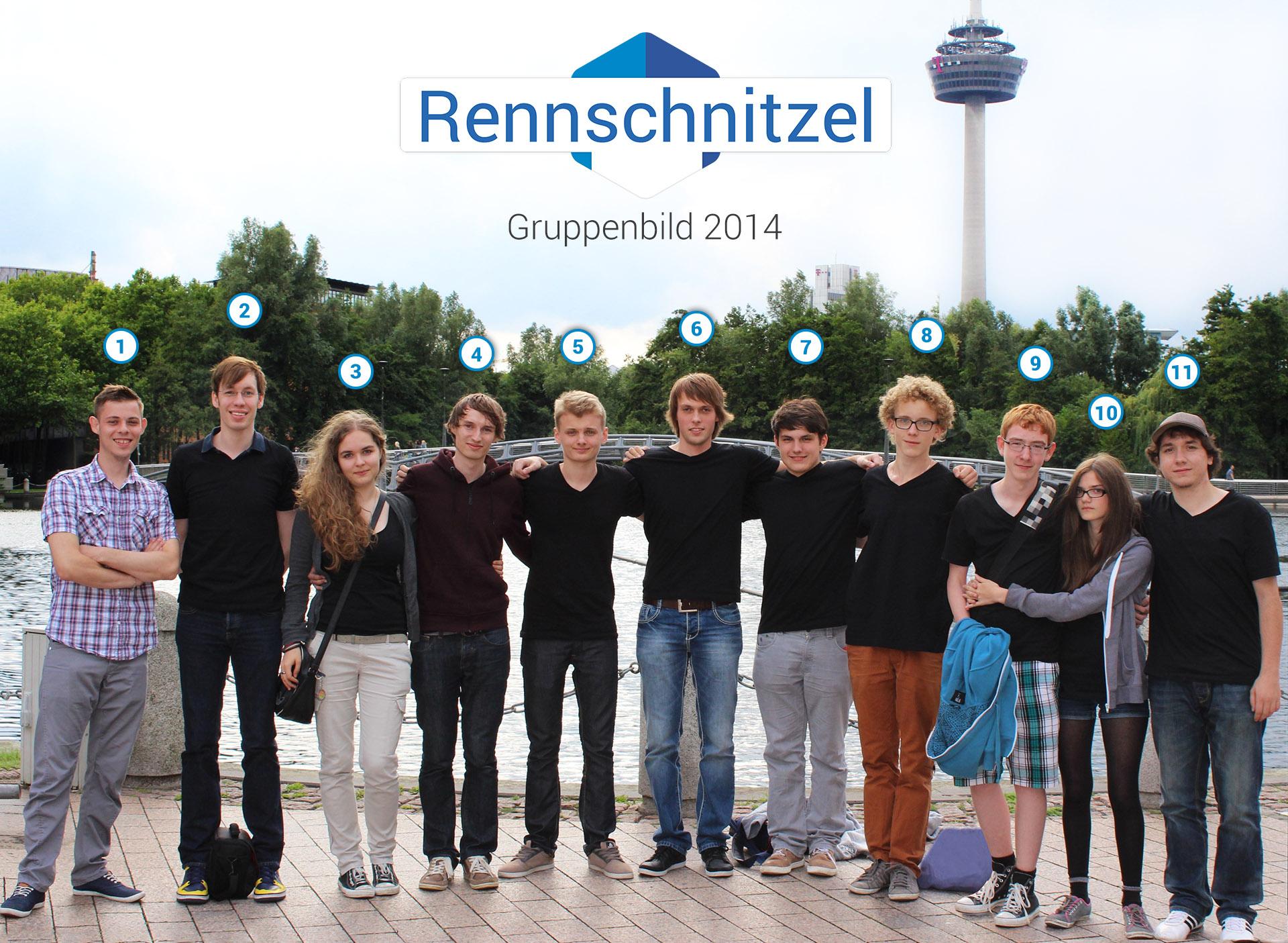 Gruppenbild2014.jpg
